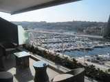 Apartamento for sales at Luxurious Flat in Ta Xbiex  Ta Xbiex, Sliema Valletta Surroundings TXB 003 Malta