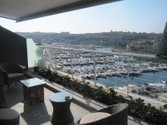 Apartment for sales at Luxurious Flat in Ta Xbiex  Ta Xbiex,  TXB 003 Malta