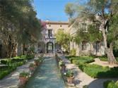 Autre Bien Résidentiel for sales at Somptueux domaine privé aux portes du Golf de Biot  Other Provence-Alpes-Cote D'Azur,  06160 France