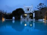 Property Of Villa Amos