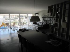 Additional photo for property listing at Luxurious Flat in Ta Xbiex  Ta Xbiex, Sliema Valletta Surroundings TXB 003 Malta