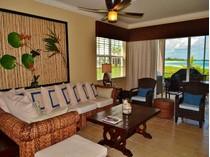 Piso for sales at Bahama Beach Club 2085  Treasure Cay, Abaco 0 Bahamas