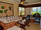 Condominium for  sales at Bahama Beach Club 2085  Treasure Cay, Abaco 0 Bahamas