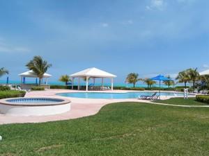 Additional photo for property listing at Bahama Beach Club 2051  Treasure Cay, Abaco 00000 Bahamas