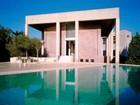 Moradia for  sales at Modern House Vari  Vari, Attiki 16672 Grécia