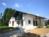 Property Of Arcangues, near Biarritz