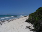 Land for sales at Double Bay Lot  Double Bay,  . Bahamas