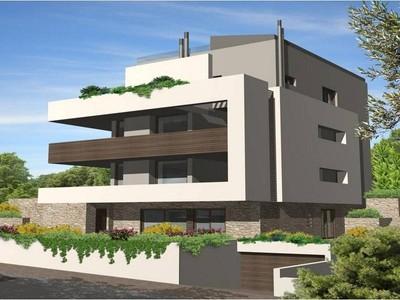 Apartamento for sales at Minimal Penthouse Voula Voula, Attiki 16673 Grécia