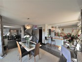 Duplex for sales at Appartement duplex  Annecy,  74000 France