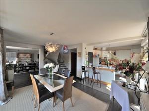 Duplex for Sales at Duplex apartment  Annecy, Rhone-Alpes 74000 France