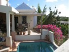 Maison unifamiliale for  sales at Reef's Totality West End Other Anguilla, Autres Villes D'Anguilla AI 2640 Anguilla