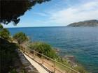 独户住宅 for  sales at Beachfront villa in Port de la Selva  El Port De La Selva, Costa Brava 17489 西班牙