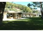 独户住宅 for  sales at Exclusive property in Aiguablava with breathtaking   Begur, Costa Brava 17255 西班牙