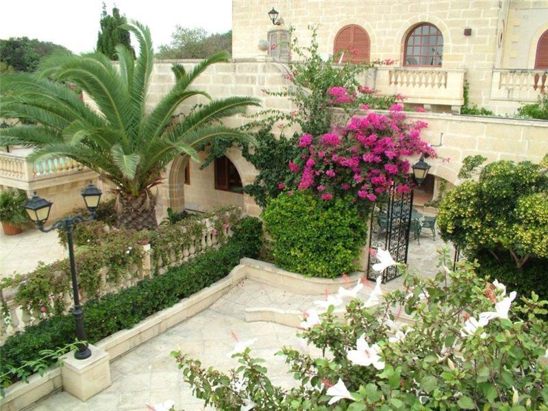 Malta property sale in Zurrieq, Zurrieq