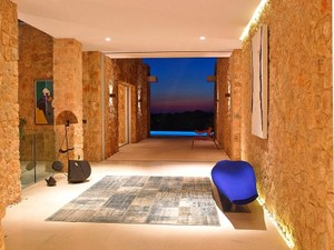 Additional photo for property listing at Brand New Development In Exclusive Community  San Jose, Ibiza 07829 Spain