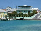 Moradia for  sales at Harbour View - Great Harbour Views & Private Dock  Spanish Wells, Eleuteria 0 Bahamas