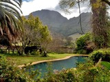 Property Of Secluded lifestyle property in breathtaking Valley