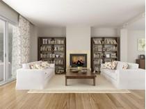 Nhà ở một gia đình for sales at Semi-Detached New Construction    Other Spain, Các Vùng Khác Ở Tây Ban Nha 28035 Tây Ban Nha