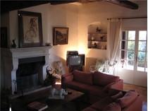 Maison unifamiliale for sales at Provencal stonebuilt townhouse PVS10211  Other Provence-Alpes-Cote D'Azur, Provence-Alpes-Cote D'Azur 83300 France