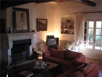 Частный односемейный дом for sales at Provencal stonebuilt townhouse PVS10211  Other Provence-Alpes-Cote D'Azur, Прованс-Альпы-Лазурный Берег 83300 Франция