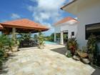 Single Family Home for  sales at Panorama Village No. 4 4 Panorama Village Sosua, Puerto Plata 57000 Dominican Republic