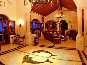 Additional photo for property listing at Golden Dolphin Ranch  Cabrera, Maria Trinidad Sanchez 33000 Repubblica Dominicana