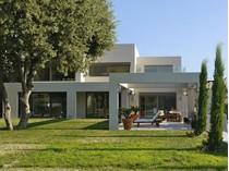 独户住宅 for sales at Peaceful Retreat Rhodes, Dodecanese, Aegean Rhodes, 爱海琴南部 85100 希腊