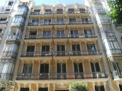 Appartement for sales at Nice Apartment in Salamanca District  Madrid, Madrid 28006 Espagne