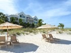 Condominium for sales at Point Grace Suite E102 Oceanfront Grace Bay, Providenciales TCI BWI Turks And Caicos Islands