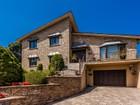 Nhà ở một gia đình for sales at Laval   Vimont  Laval, Quebec H7M3X5 Canada