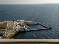 Apartamento for sales at Super Penthouse Tower Road  Sliema, Sliema Valletta Surroundings SLM Malta