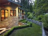 Property Of Private Family Villa