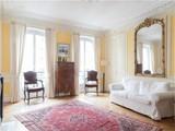 Property Of Apartment - Arc de Triomphe