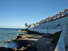 타운하우스 for sales at Delaporte Point Garden Villa #74  Cable Beach, 뉴 프로비넌스/나소 . 바하마
