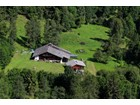 Single Family Home for  sales at LES HOUCHES - VAUDAGNE  Chamonix, Rhone-Alpes 74400 France