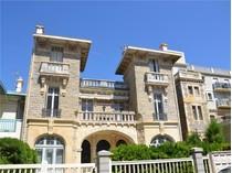 公寓 for sales at Biarritz sea front  Biarritz, 阿基坦 64200 法国