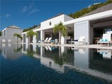 Property Of Villa Naturelle 3