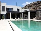Property Of Villa Andira