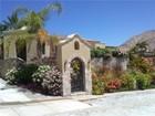 Maison unifamiliale for  sales at Casa Daniel Casa Daniel, Bugambilias #46 San Jose Del Cabo, Baja California Sur 23406 Mexique