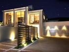 獨棟家庭住宅 for  sales at 9 Advance Terrace, Arrowtown  Queenstown, 南部湖區 9371 新西蘭