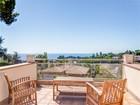 Casa Unifamiliar for  sales at House with sea views in Cala San Francesc  Blanes, Costa Brava 17300 España