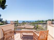 Частный односемейный дом for sales at Дом в городе Blanes c видом на море  Blanes, Costa Brava 17300 Испания