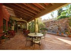 Casa para uma família for sales at Sollano 92  San Miguel De Allende, Guanajuato 37700 México