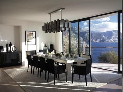 Vivienda multifamiliar for rentals at 5* Luxury Rental in a Prime Location  Saint Jean Cap Ferrat, Provincia - Alpes - Costa Azul 06230 Francia