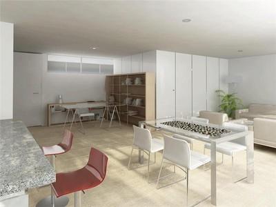 Condominium for sales at MAAN UJ ENVIRONMENTAL FRIENDLY CONDOMINIUMS  Playa Del Carmen, Quintana Roo 77710 Mexico