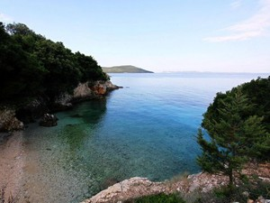 Additional photo for property listing at Sivota Sea Front Villas Syvota Other Greece, Autres Régions De Grèce 46100 Grèce