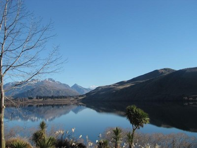 Terrain for sales at 105 Arrowtown-Lake Hayes Road, Queenstown  Queenstown, Southern Lakes 9371 Nouvelle-Zélande