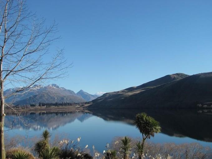 土地,用地 for sales at 105 Arrowtown-Lake Hayes Road, Queenstown  Queenstown, 南部湖区 9371 新西兰