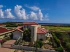 """Einfamilienhaus for  sales at Gorgeous """"Ten""""  Malmok, Aruba 00000 Aruba"""