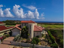 "Single Family Home for sales at Gorgeous ""Ten""  Malmok, Aruba 00000 Aruba"